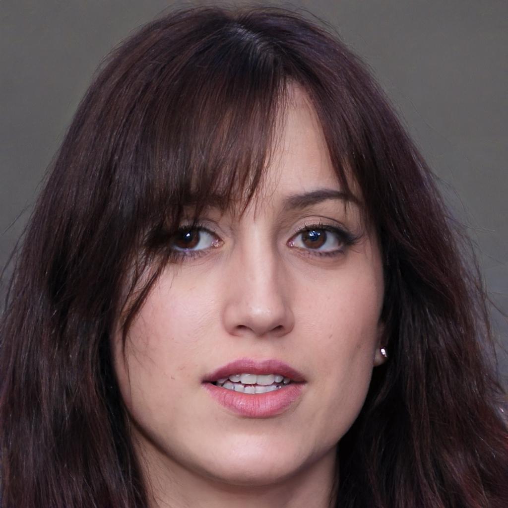 Anne Marie Boutanbliet