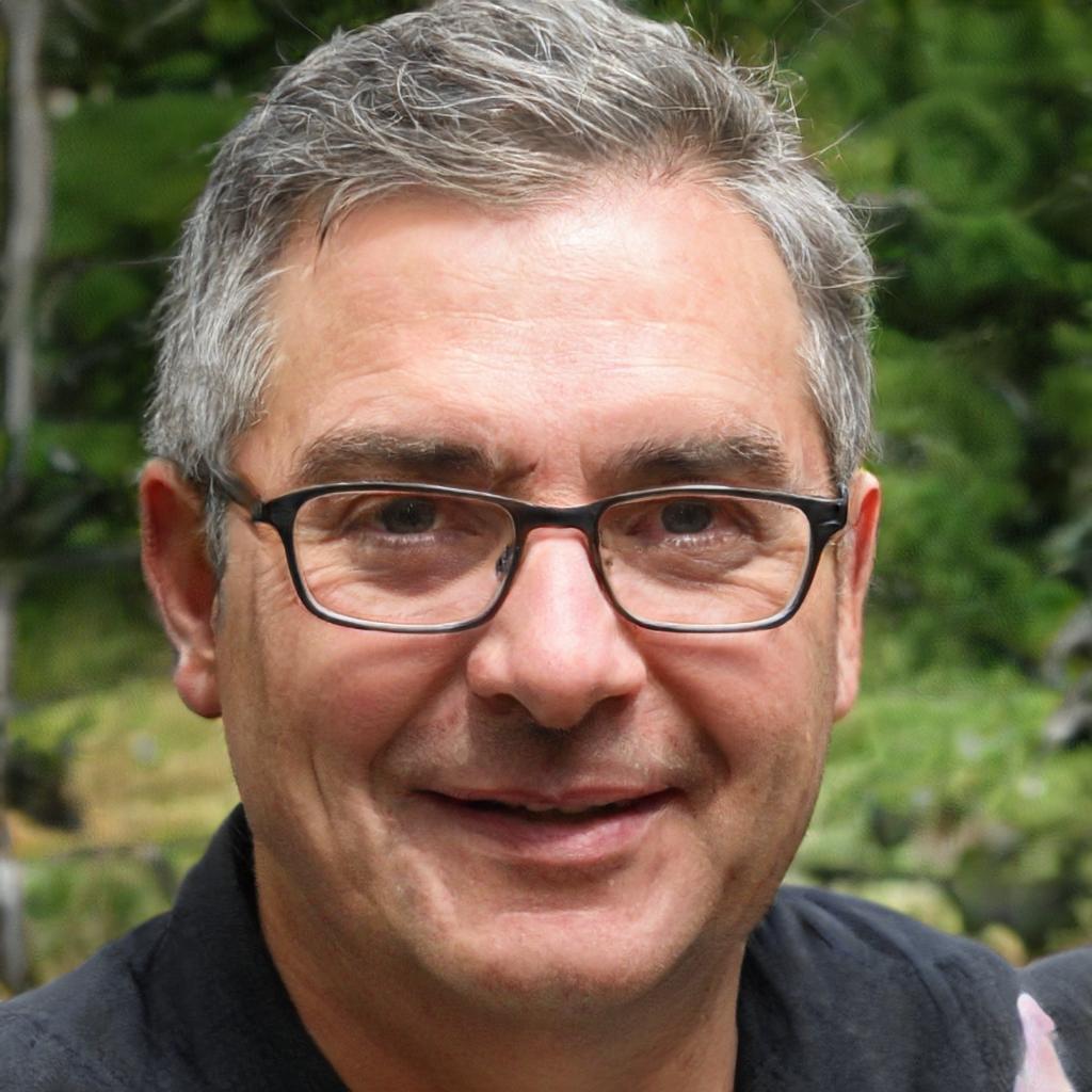 Emile Madortein