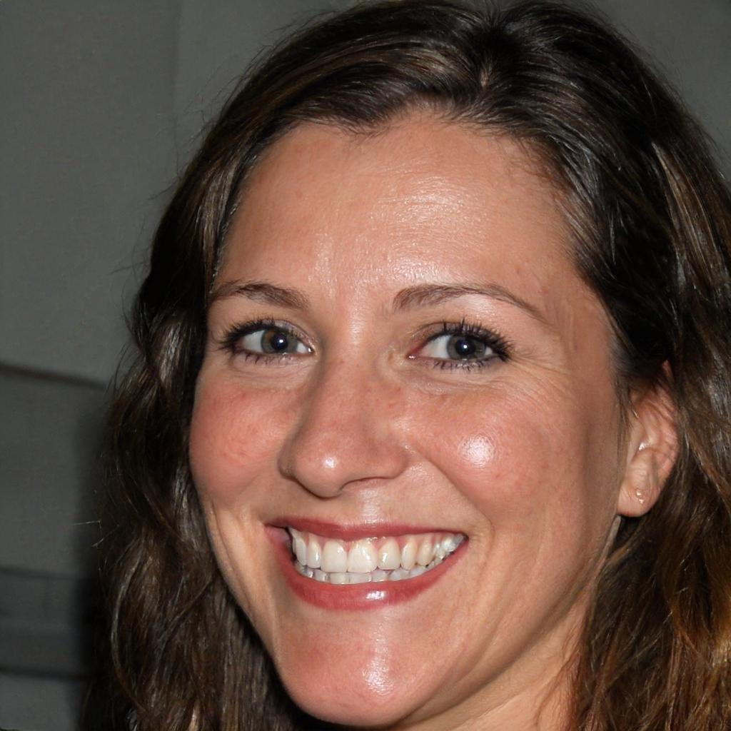 Sandrine Bloutobeaux