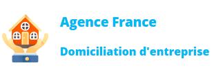 Agence France : Domiciliation d'entreprise à Montpelier